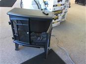 TWIN STAR Heater CFI-950-4